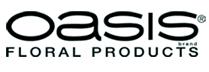 Oasis® Floral Shop