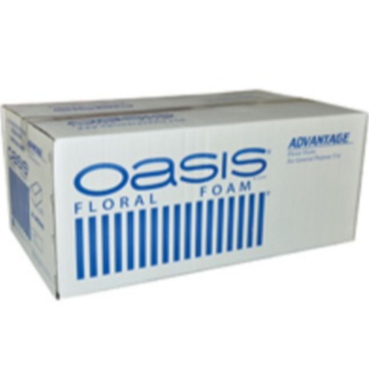 Advantage Brick (20 Nos) Oasis Floral Foam