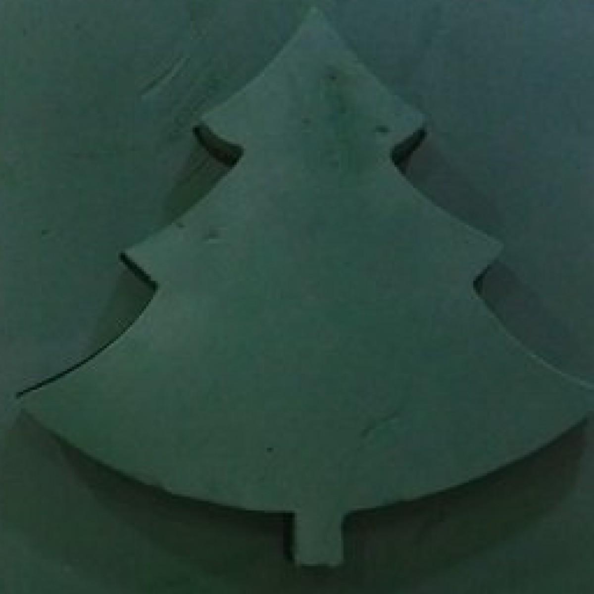 X Mas Tree (1 No) 24
