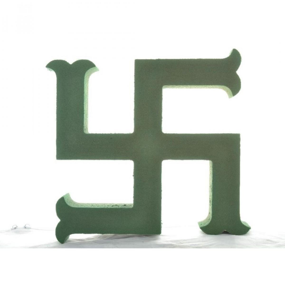 Swastik 12