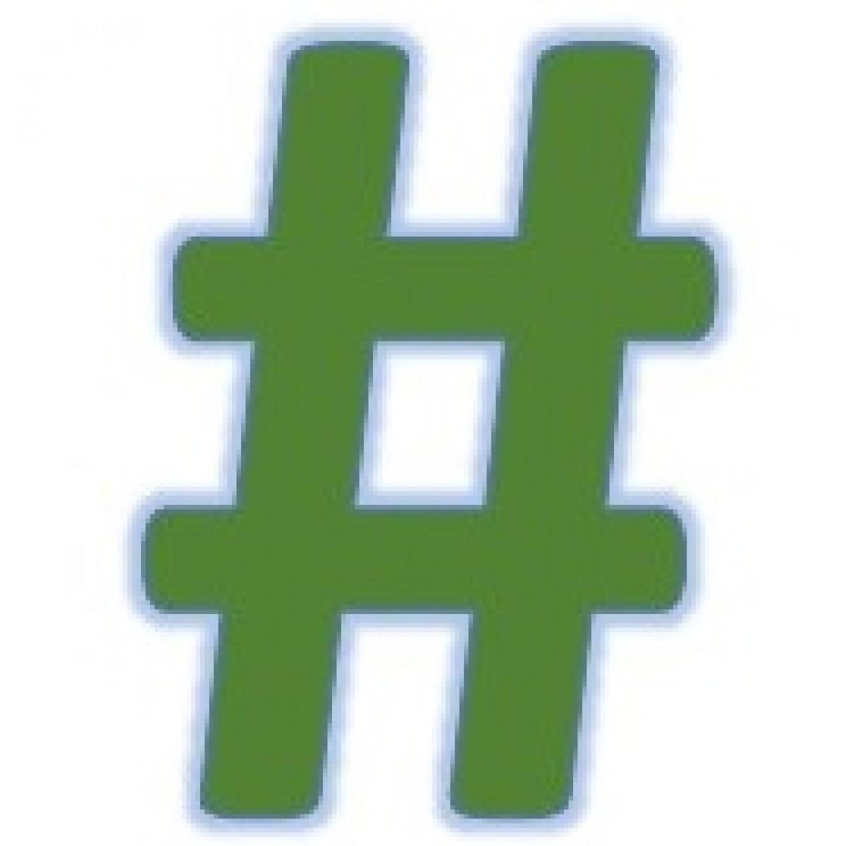 Hash 12