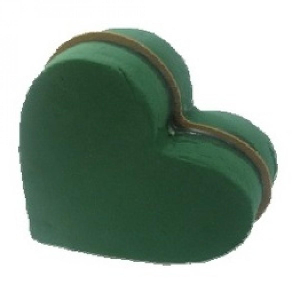 3D Close Heart 10.5
