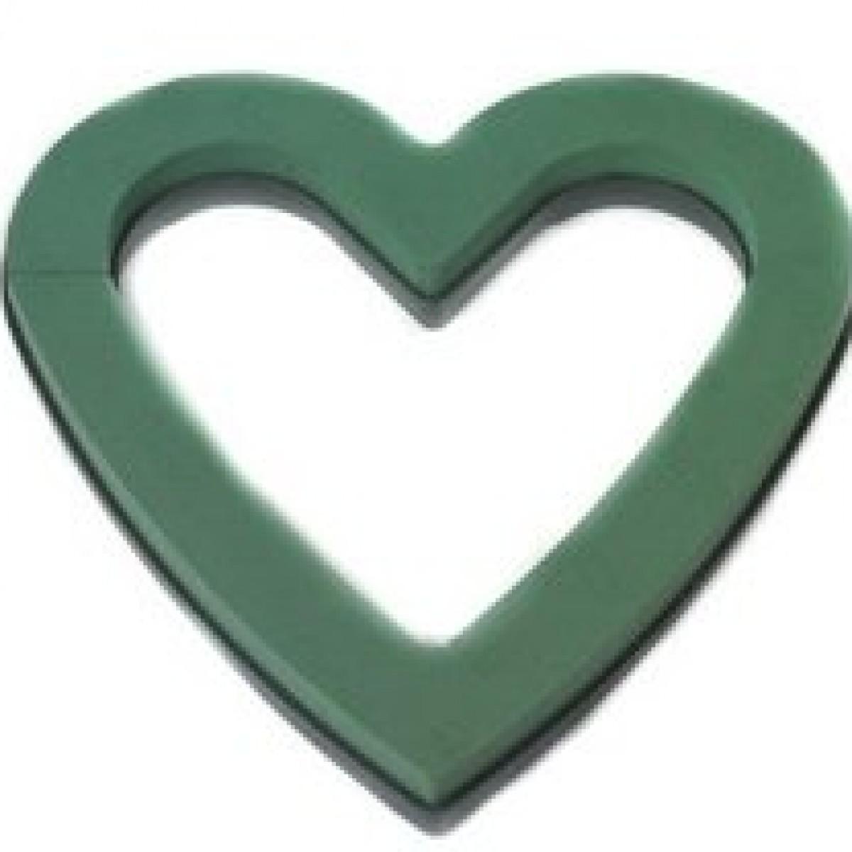 Open Heart 17