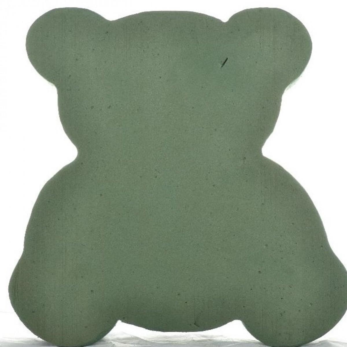 Teddy 12