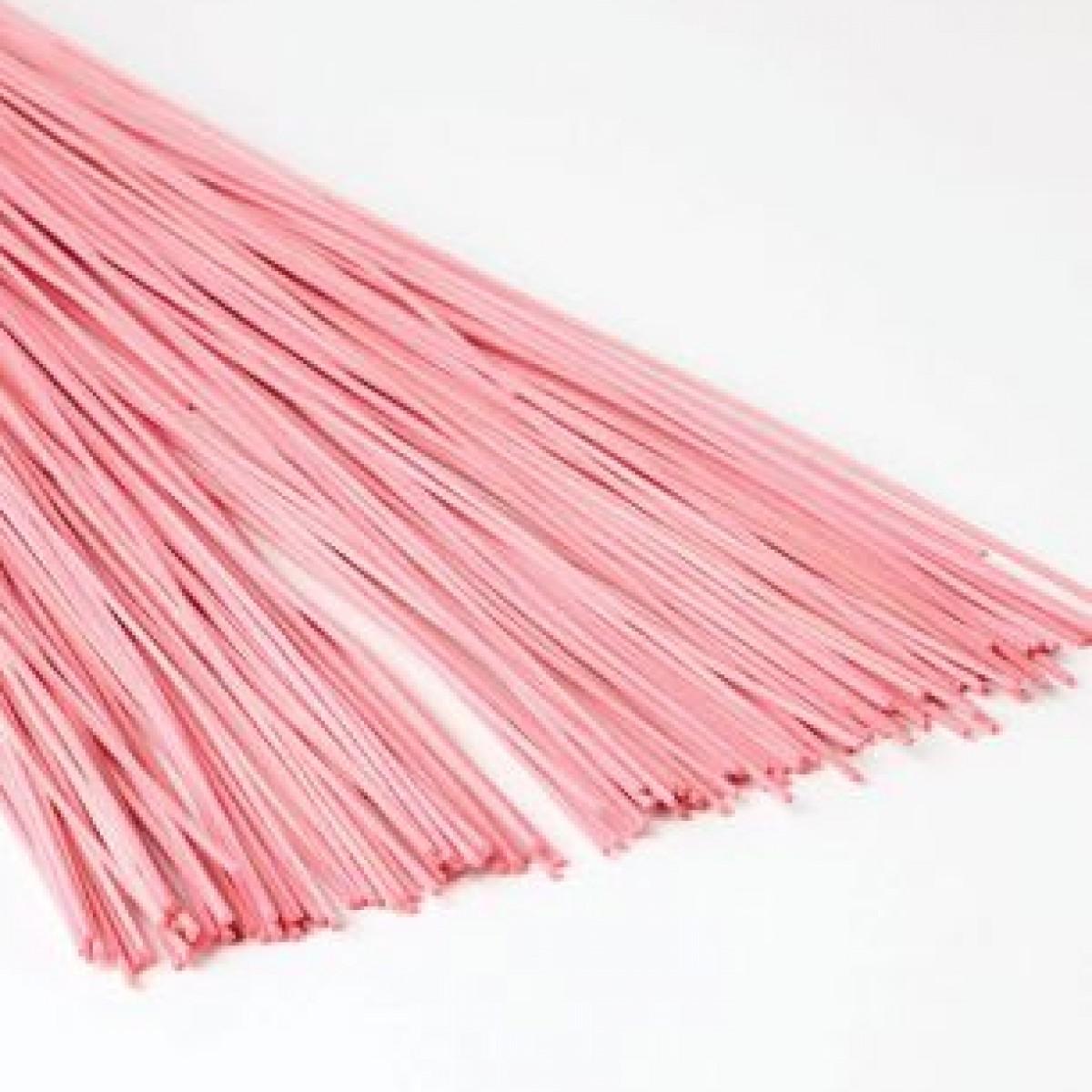 4456 Midelino Stick Pale Pink (120-150 Sticks)