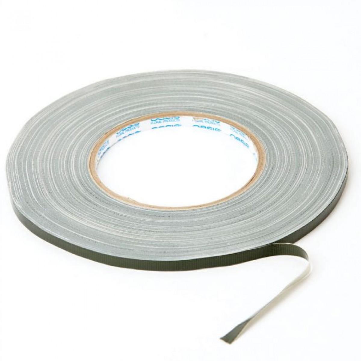 4902 Anchor Tape Grey (1 No)