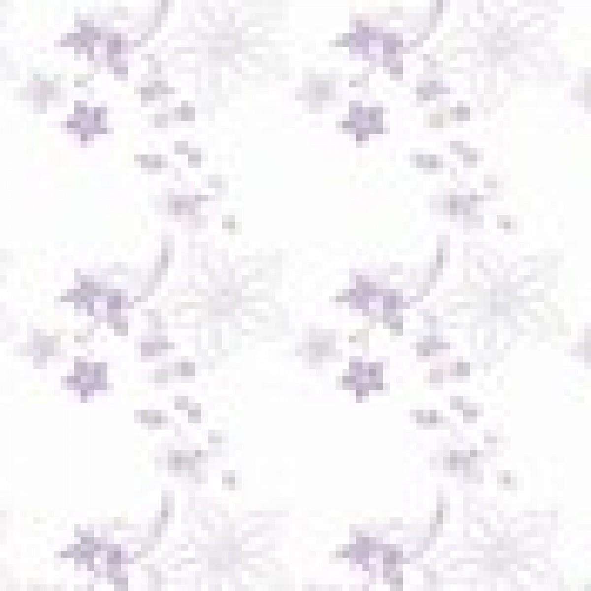 Fiori Lilac 80cmx25m  50mic Film - 1 Roll