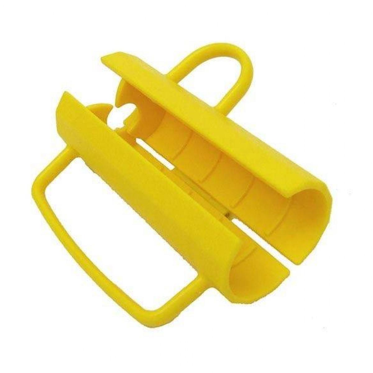 4478 Stem Stripper Yellow